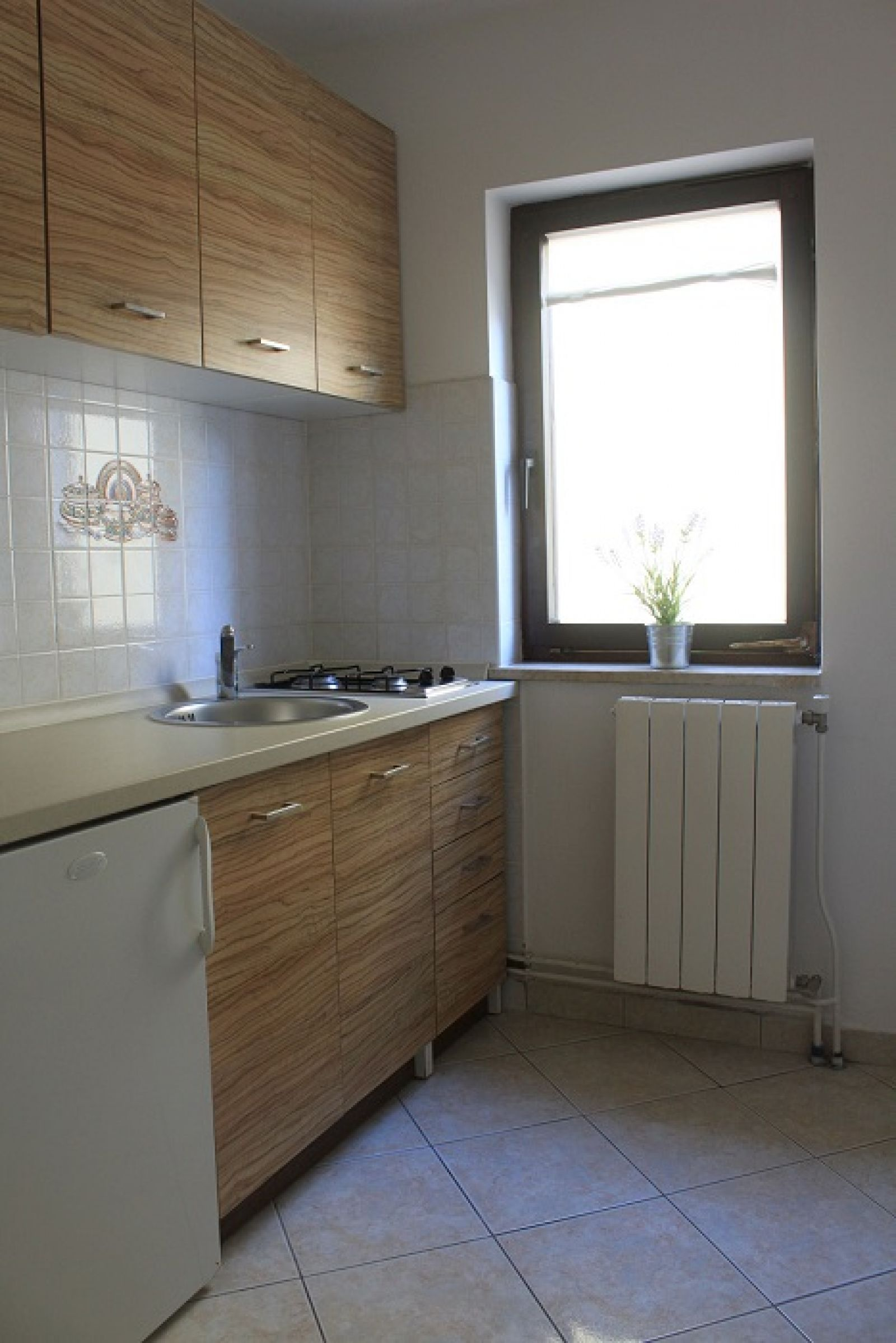 Bovi Apartment for 2 persons