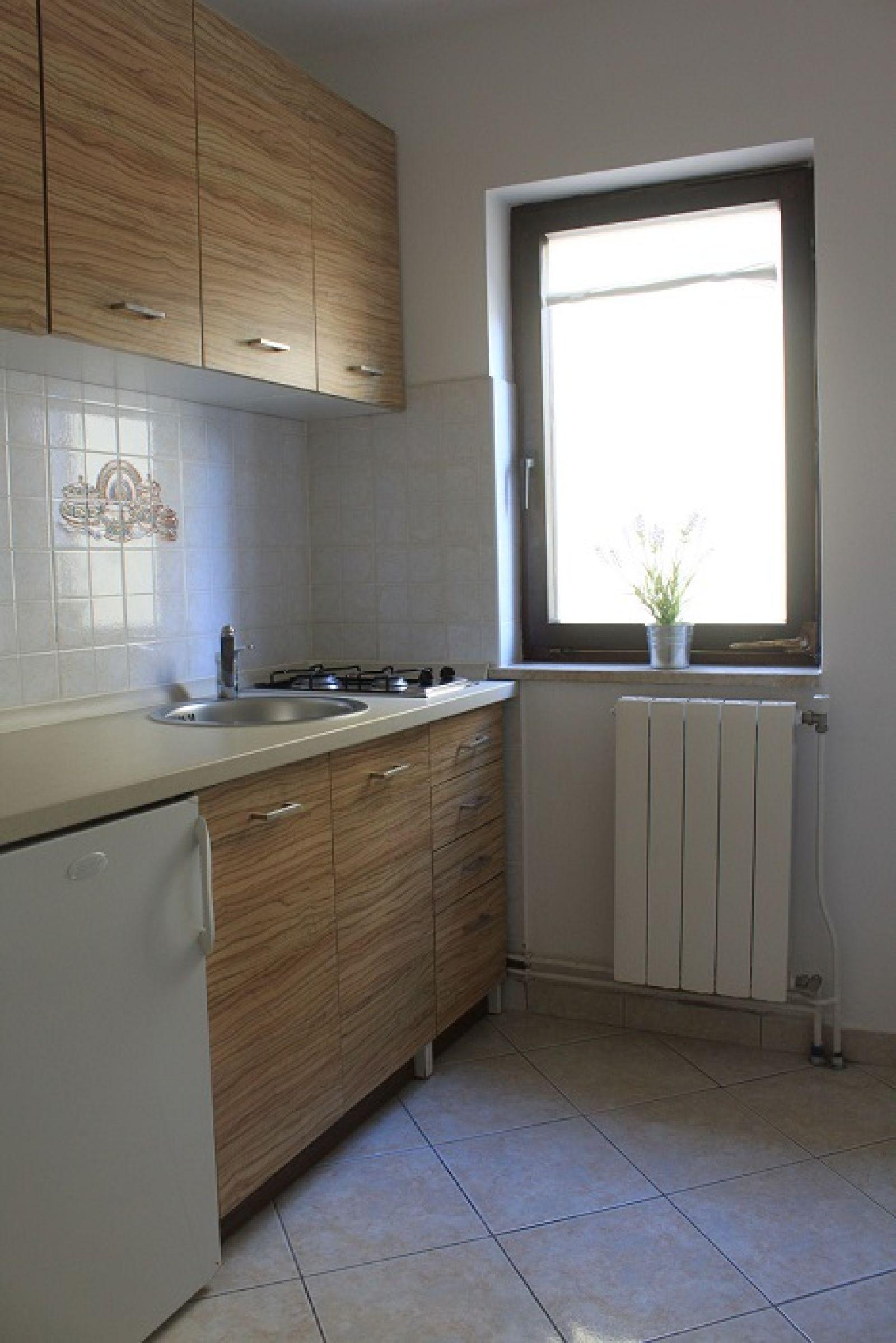 Bovi 1 Appartamento per 2 persone