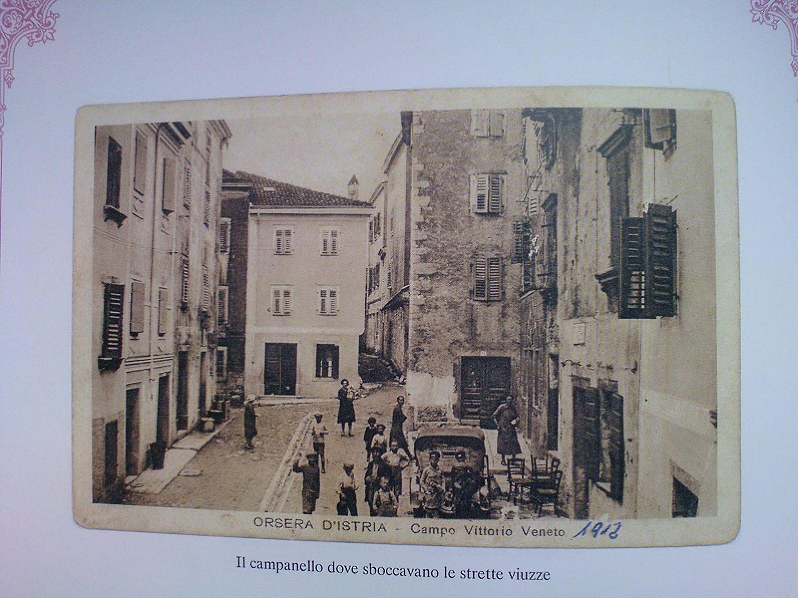 Stari grad  16-2