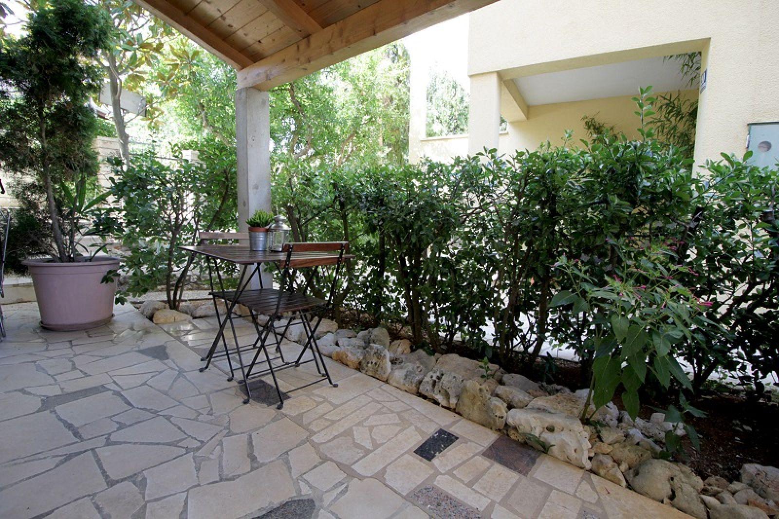Bovi Apartment - studio for 2 persons