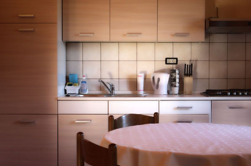 Katja Apartman za 4-6 osoba