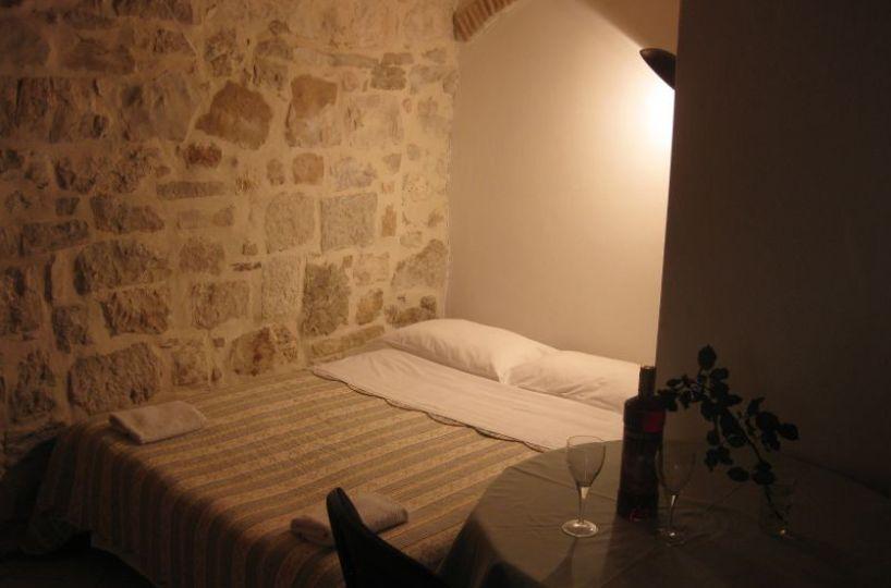 Danica Studio apartman za 2 osobe
