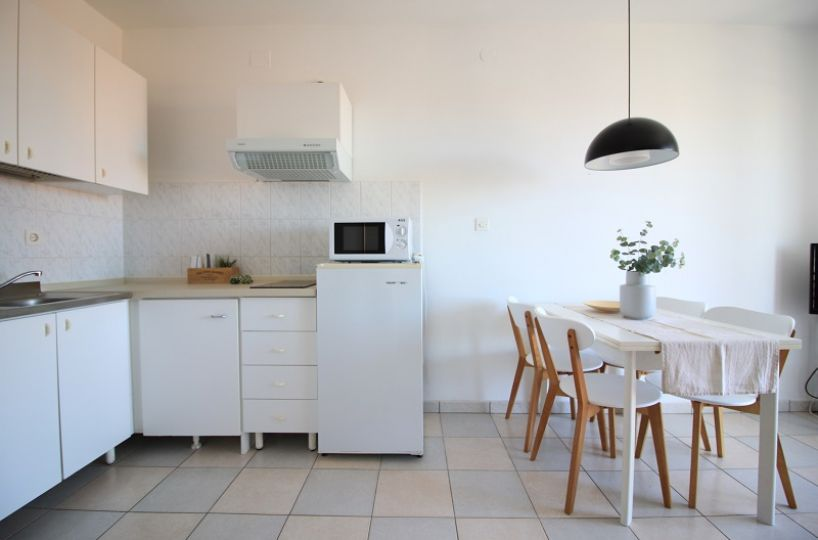Bovi 12 Apartment for 2-4 persons